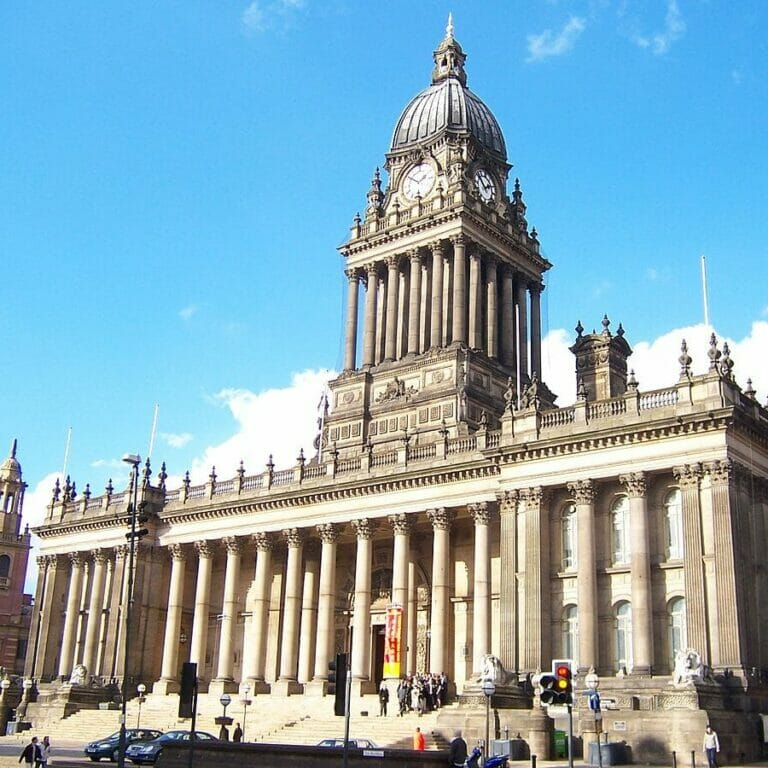 confidential waste removal leeds