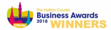 evening courier business award winners 2018