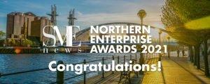 sme northern enterprise awards 2021